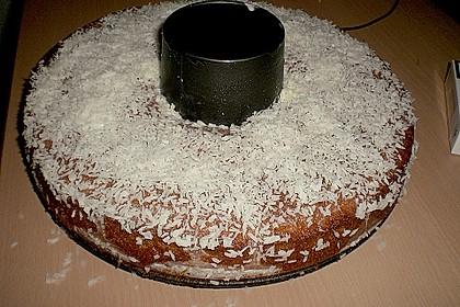 Raffaello - Kuchen 74