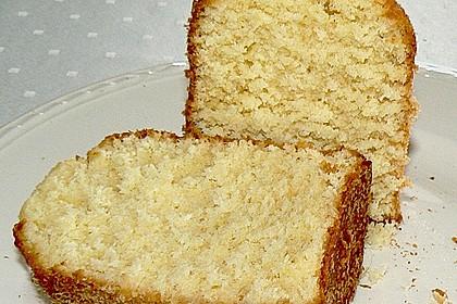 Raffaello - Kuchen 52