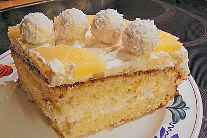 Raffaello - Kuchen 12