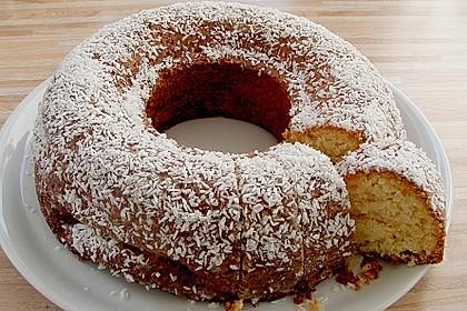 Raffaello - Kuchen 5
