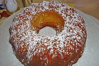 Raffaello - Kuchen 60