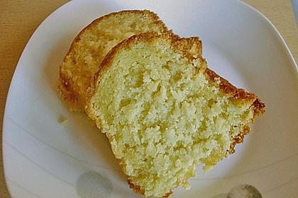 Raffaello - Kuchen 86