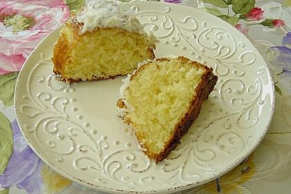 Raffaello - Kuchen 66