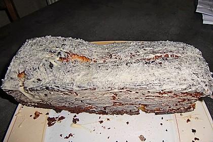Raffaello - Kuchen 90