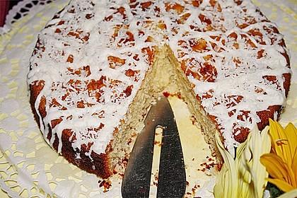 Raffaello - Kuchen 92
