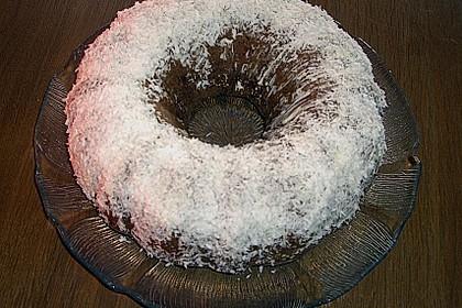 Raffaello - Kuchen 104