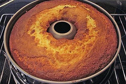 Raffaello - Kuchen 81