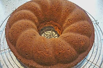 Raffaello - Kuchen 95