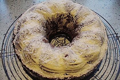 Raffaello - Kuchen 87