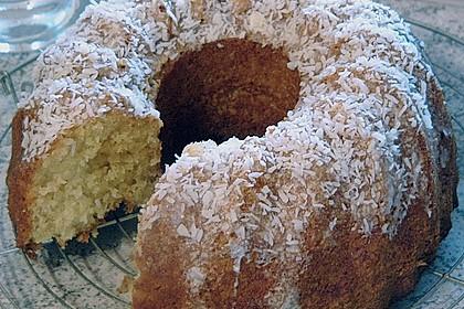 Raffaello - Kuchen 29