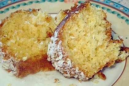 Raffaello - Kuchen 45