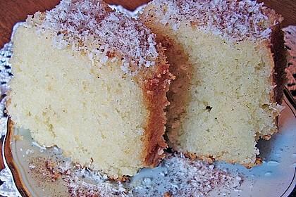 Raffaello - Kuchen 49