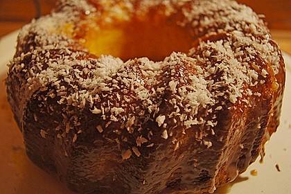Raffaello - Kuchen 42