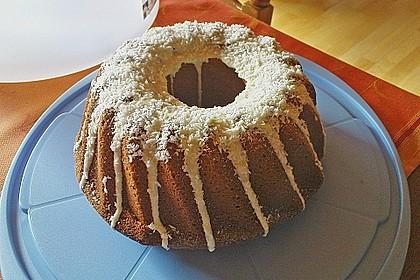Raffaello - Kuchen 17