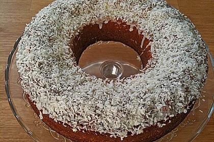 Raffaello - Kuchen 22