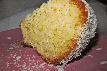 Raffaello - Kuchen 37