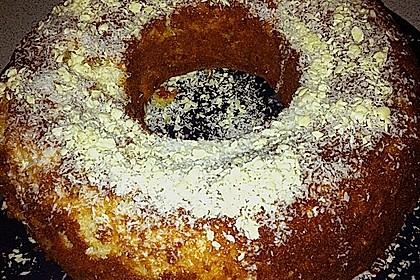 Raffaello - Kuchen 82