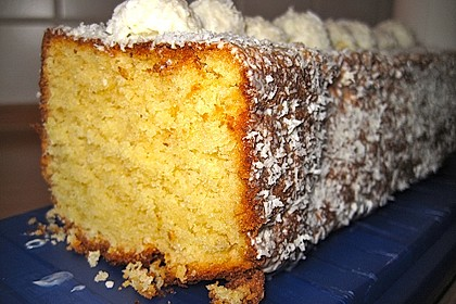 Raffaello - Kuchen 13