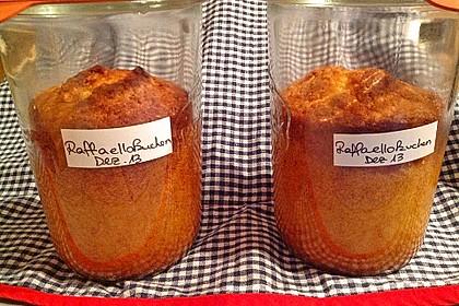 Raffaello - Kuchen 94
