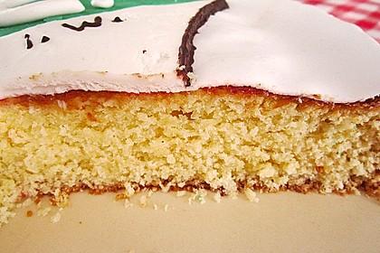 Raffaello - Kuchen 73