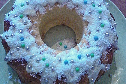 Raffaello - Kuchen 83
