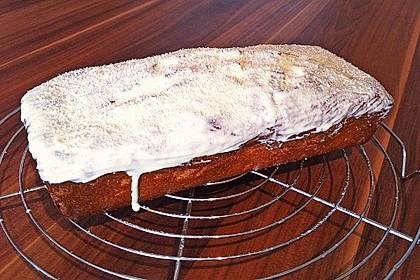 Raffaello - Kuchen 54