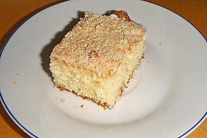 Raffaello - Kuchen 15