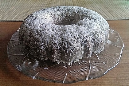 Raffaello - Kuchen 16