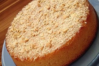 Raffaello - Kuchen 47