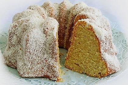 Raffaello - Kuchen 30