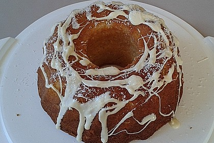Raffaello - Kuchen 32