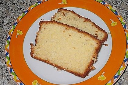 Raffaello - Kuchen 39