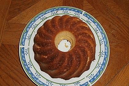 Raffaello - Kuchen 62