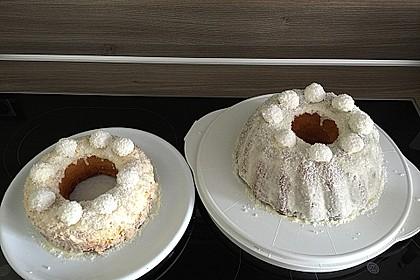 Raffaello - Kuchen 28