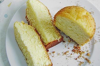 Raffaello - Kuchen 57