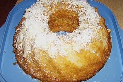 Raffaello - Kuchen 100