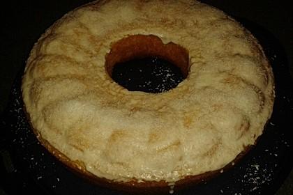 Raffaello - Kuchen 27