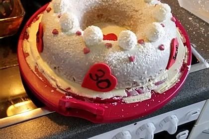 Raffaello - Kuchen 19