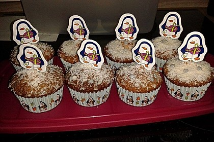 Raffaello - Kuchen 8
