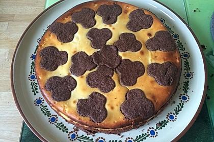 Russischer Zupfkuchen von Oma 14