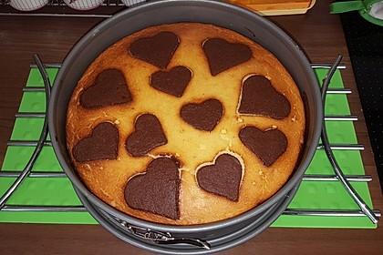 Russischer Zupfkuchen von Oma 2