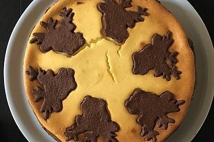 Russischer Zupfkuchen von Oma 13