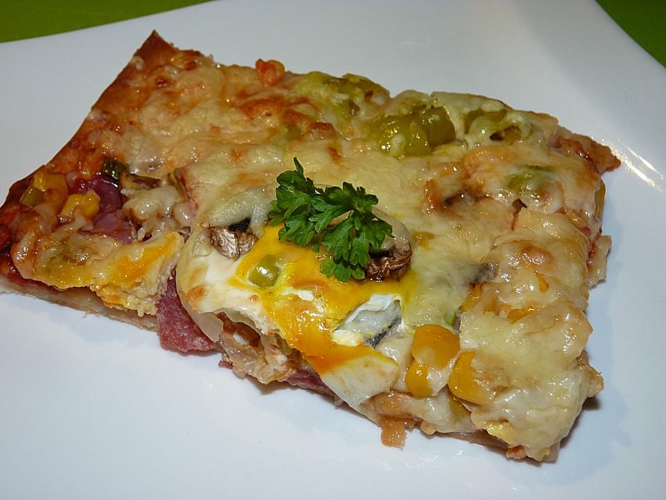 pizzateig rezept mit bild von torte1806 chefkoch de