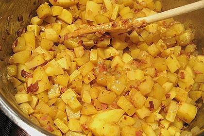 Kartoffelgulasch 16