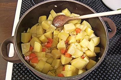 Kartoffelgulasch 18