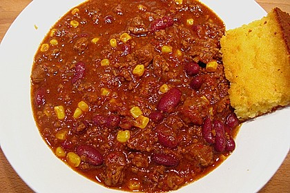 Coffee Chili 23
