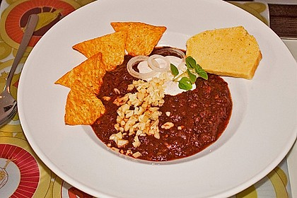 Coffee Chili 4
