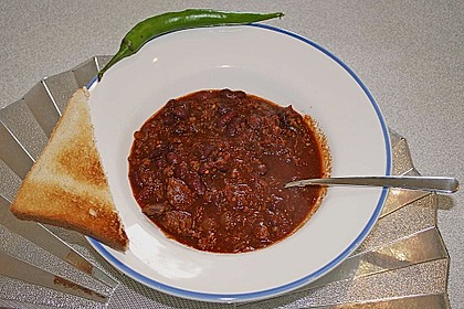 Coffee Chili 41