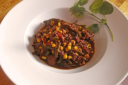 Coffee Chili 46