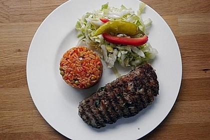 Krautsalat - wie im griechischen Restaurant 35
